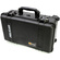 Pelican 1510 Carry On Case without Foam (Black)