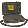 Pelican 1490 Computer Case (Desert Tan)