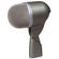Shure BETA52A Condenser Microphone