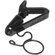 Sony SAD-H77B Horizontal Lavalier Tie Clip (10 Pack)