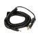 Kessler 12v DC Power adapter cable