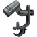 Sennheiser E604 Dynamic Cardioid Microphone