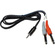 Hosa CMP-153 Mini to 6.5mm Breakout Cable (0.9m)