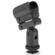 Sennheiser MZSK6 Camera Shock Mount