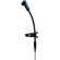 Sennheiser E908B-EW Condenser Mini Gooseneck Microphone