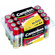 Camelion 24 Pack AA Batteries