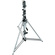 Manfrotto 087NWB Wind-Up Stand - Black (3.6m)