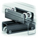 Manfrotto FF3236 Double Carriage with Single Brake