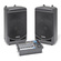 Samson Expedition XP1000 Portable PA System
