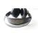 AKG Professional Studio Headphones K121