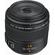 Panasonic Leica DG Macro-Elmarit - 45mm Lens
