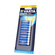 Varta Alkaline High Energy AAA Battery - (10 Pack)
