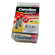 Camelion 12 Pack AA Batteries