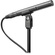 Audio Technica AT4022 Omnidirectional Condenser Microphone