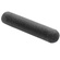 Audio Technica Windshield AT8133