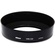Nikon HN-22 62mm Screw-On Lens Hood