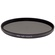 Marumi 82mm Neutral Density DHG Light Control Filter x8
