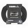 Samson Tourtek Mic Cable 100'