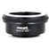 Prost M4/3 - Lens Mount Adapter for Nikon (G)