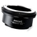 Prost N-NEX - E mount Lens Mount Adapter for Nikon (G)