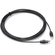 Hosa OPT-103 SP/DIF Digital Optical Cable 3ft