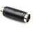 Hosa GMD-108 MIDI Adapter