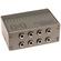 Hosa MHB-350 8-Point PatchBay Module