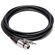 Hosa MXM-015 Microphone Cable 15ft