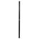 JBL SS3-BK Speaker Pole
