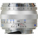 Zeiss C Sonnar T* 50mm f1.5  ZM SLR Lens SILVER