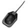 Audio Technica PRO 42 Unidirectional Miniature Boundary Microphone