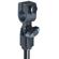 Audio Technica AT8471 Isolation Clamp
