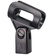 Audio Technica AT8470 Quiet-Flex Microphone Stand Clamp