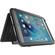 Pelican ProGear Vault Tablet Case for iPad Mini 4