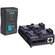 IDX 3 E-HL10DS V-Mount Batteries and Charger Kit
