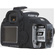 Delkin Camera Skin - Nikon D5100