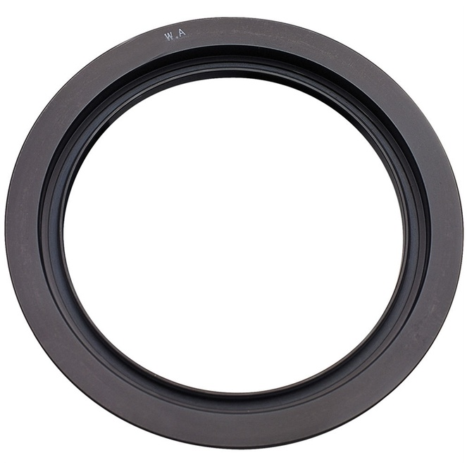 LEE Filters 55mm Wide Angle Lens Adapter Ring