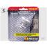 Pelican 2404 Xenon Lamp Module