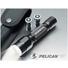 Pelican M6 mkII 2330 Torch (Black)