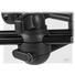 Manfrotto 396AB-2 Double Articulated Arm - 2 Sections Without Camera Bracket