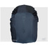 Targus 16 inch Terra Backpack