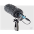 Rycote 033353 Softie Kit