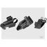 Sennheiser MZ100 Accessory Kit