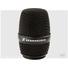 Sennheiser MME865 Microphone Capsule (Black)