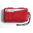 Pelican 1060 Micro Case (Red)