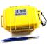 Pelican 1010 Micro Case (Yellow)