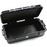 Pelican 1060 Micro Case (Black)