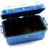 Pelican 1050 Micro Case (Blue)