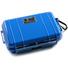 Pelican 1040 Micro Case (Blue)