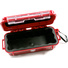 Pelican 1030 Micro Case (Red)